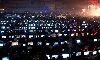 dreamhack-night-shot