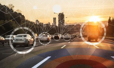 future-of-connected-cars-markets