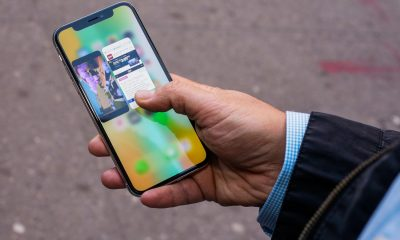 iphone-x-58