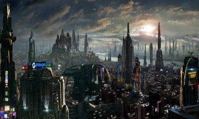 matte_painting_future_city_amazing_facts_by_rich35211-dba7zzs