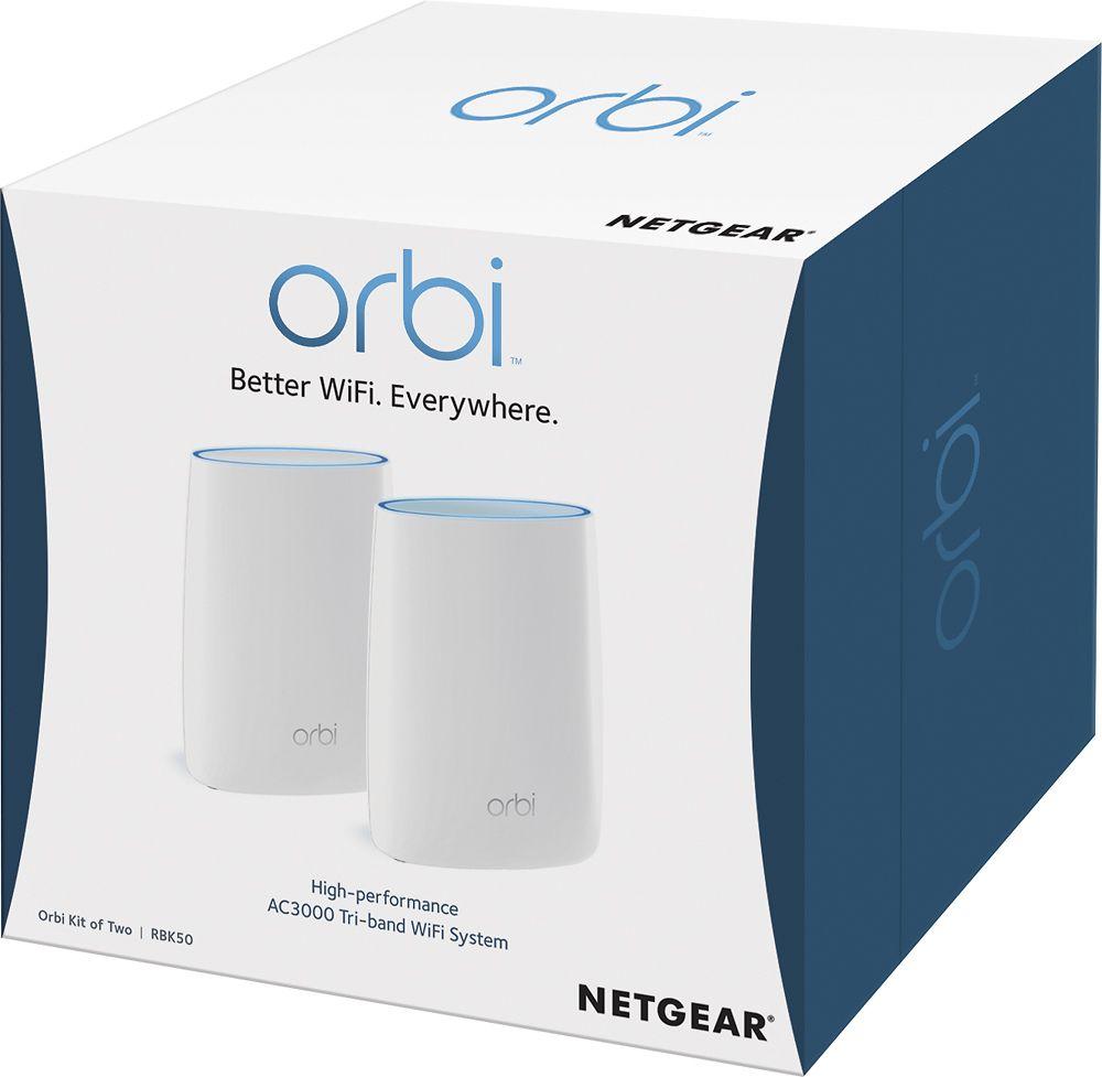 orbi-doboz-kep-2
