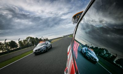 seat_safetycar_002_hq