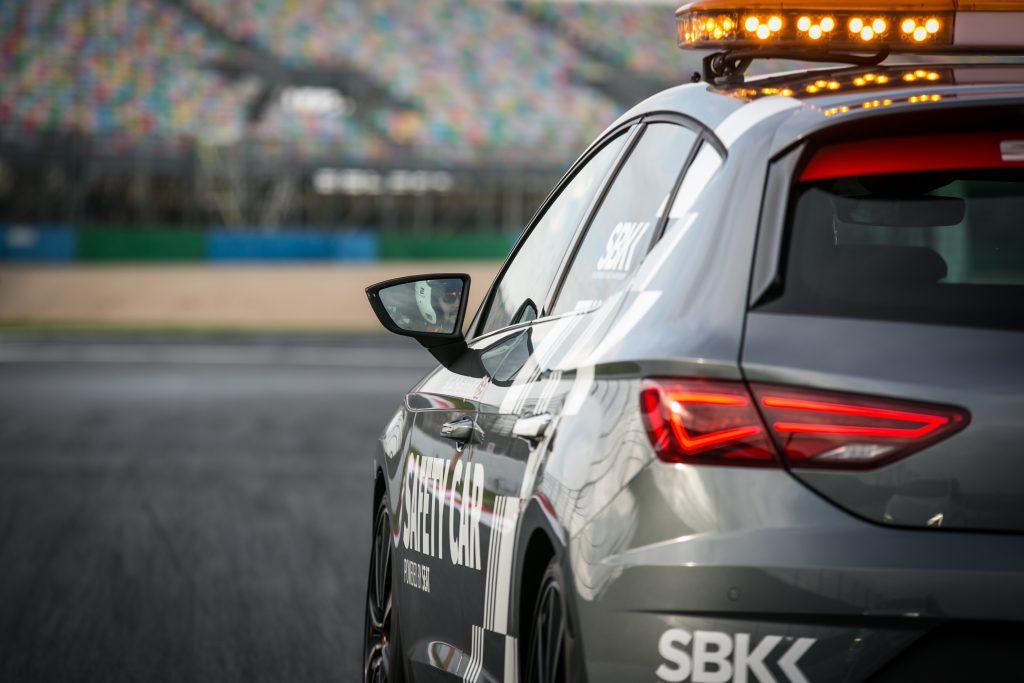 seat_safetycar_004_hq