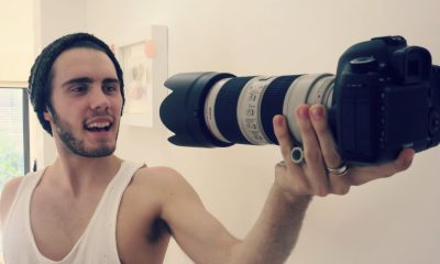 vlogging-e1451432136969