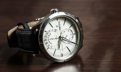 watch-dial-design
