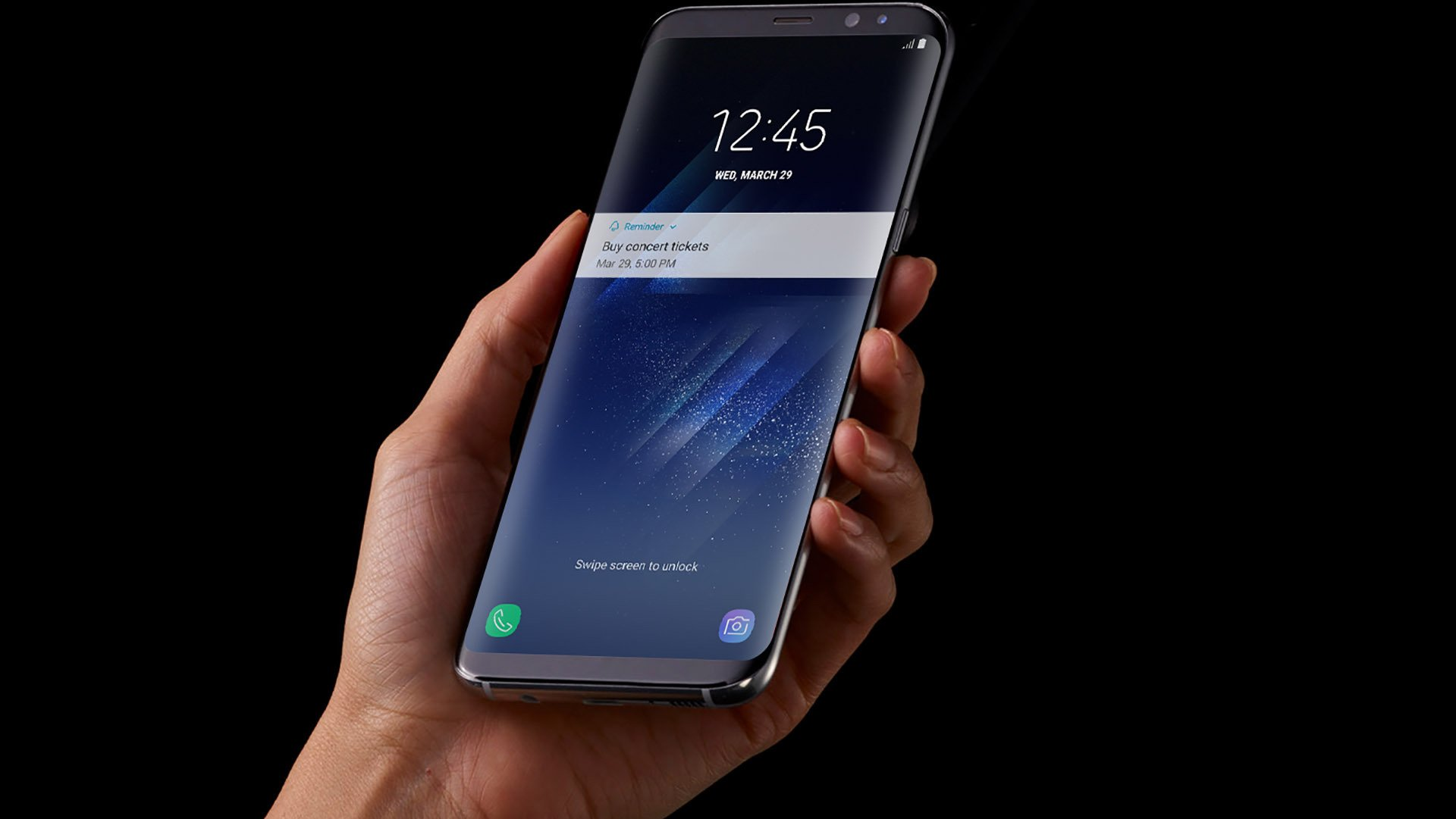 59162_14_samsung-galaxy-s9-modular-smartphone