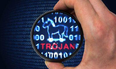trojan-crypt_