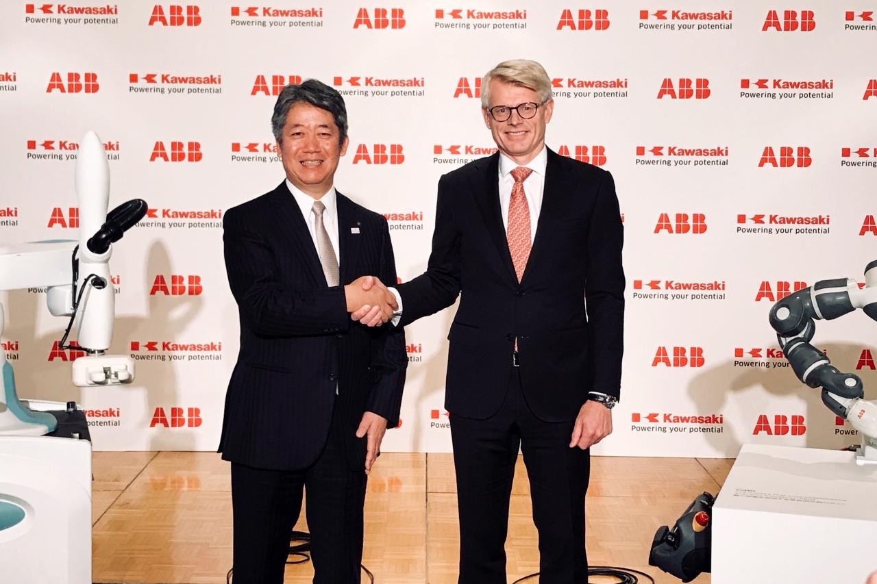 abb-kawasaki-cobot-cooperation-1280x853