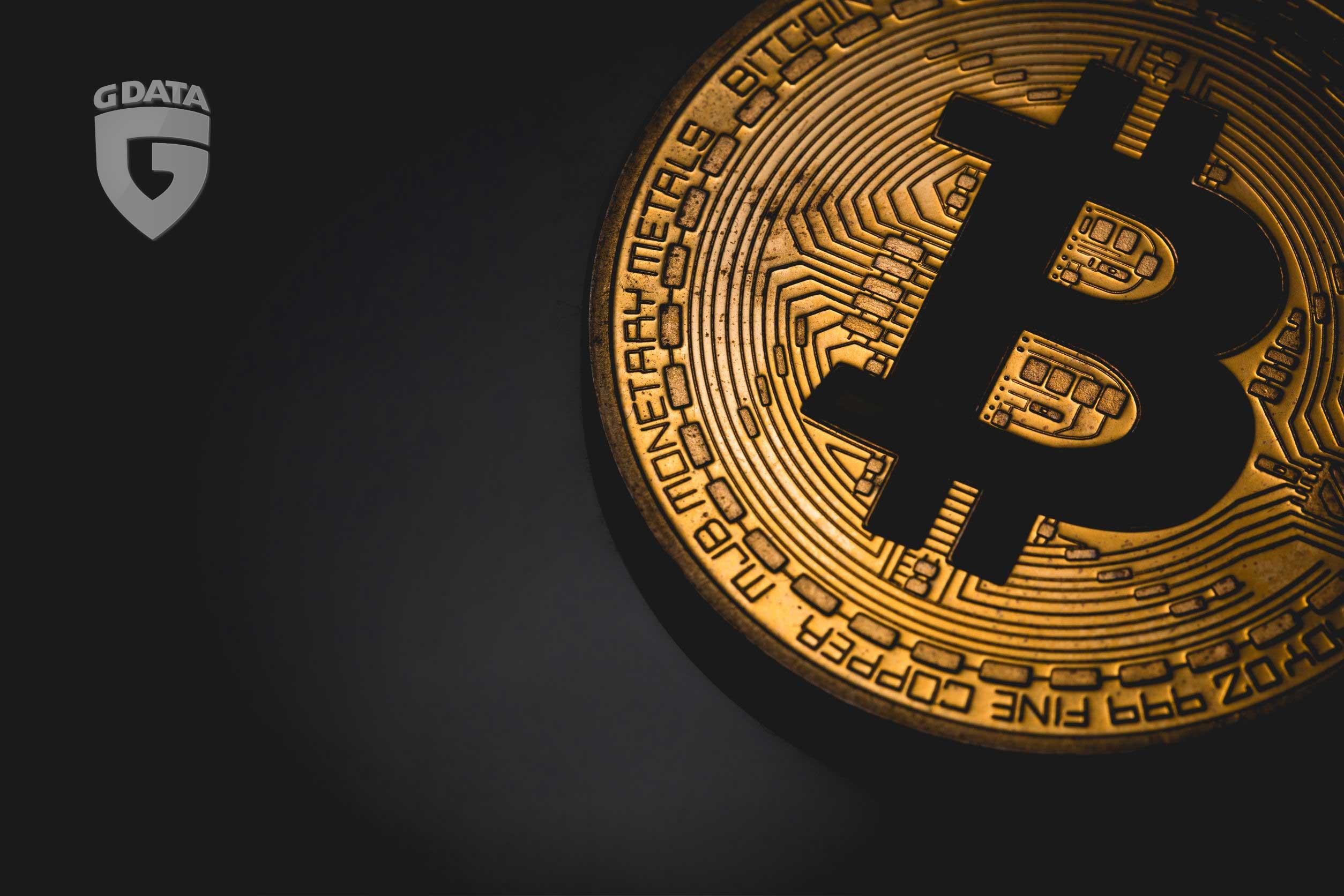 bitcoin-kartevo-4