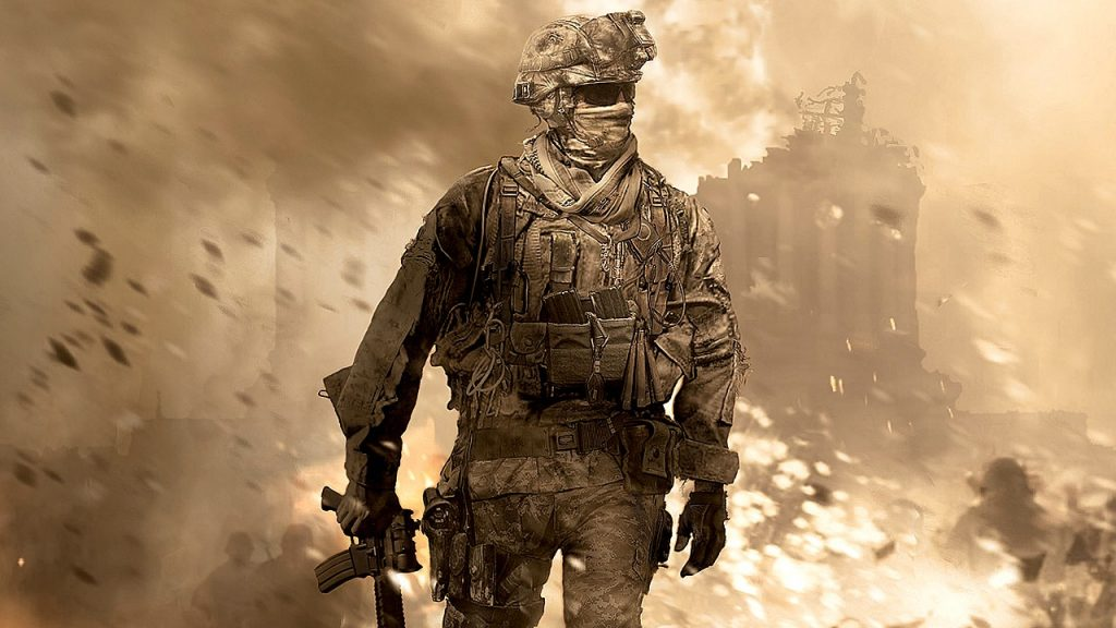 call-of-duty-modern-warfare-trilogy-bundle-coming-to-last-ge_18yx