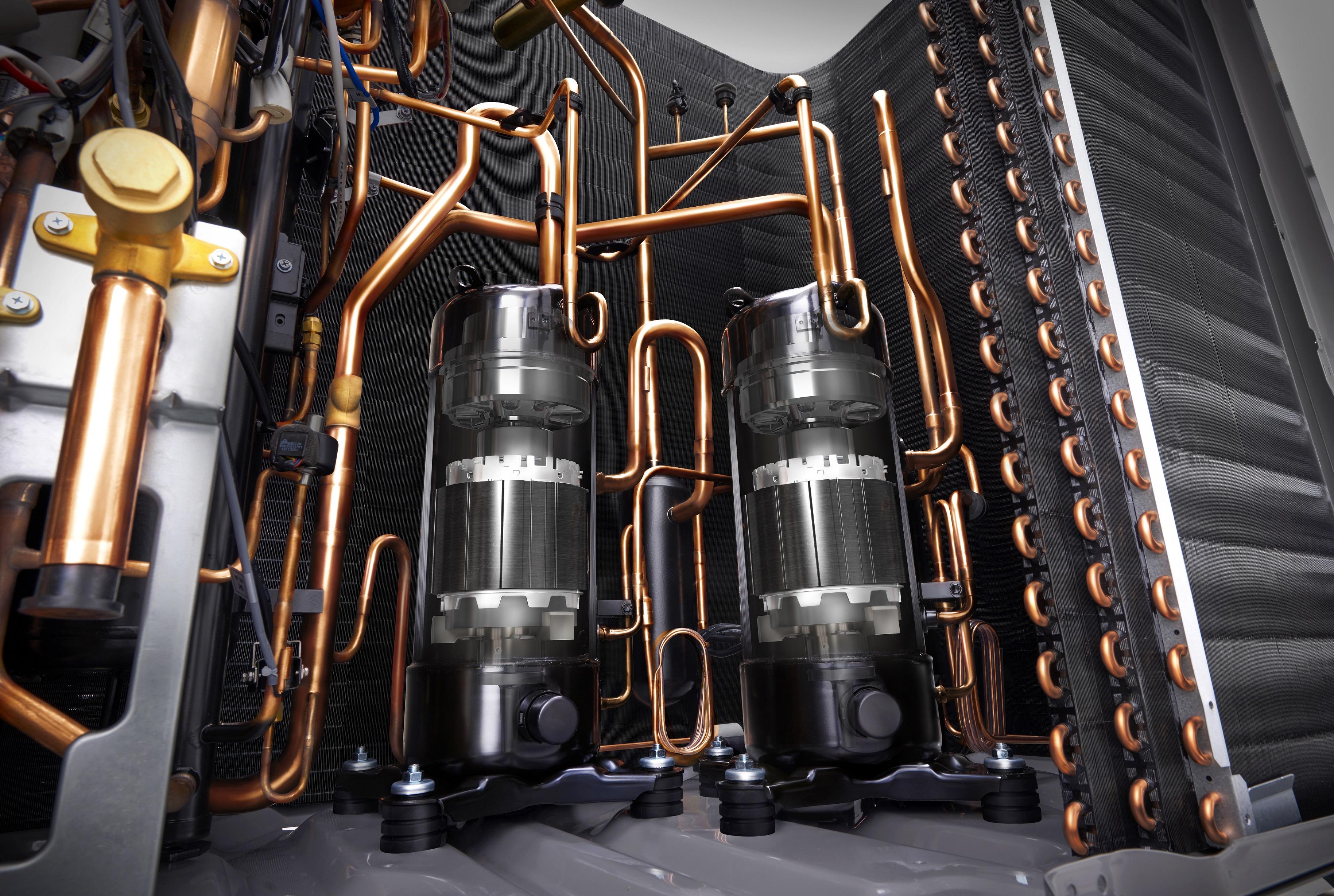 compressor-focused_1_32503945741_o