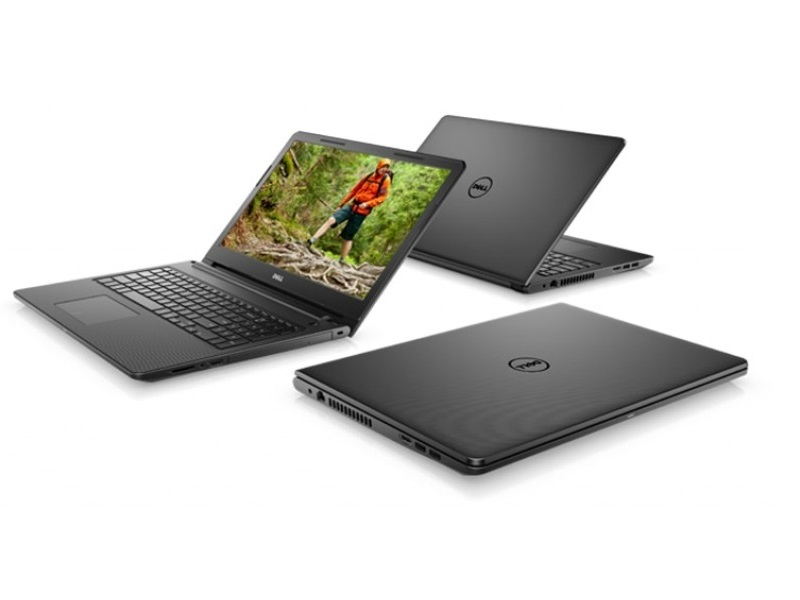 dell-inspiron-laptop1