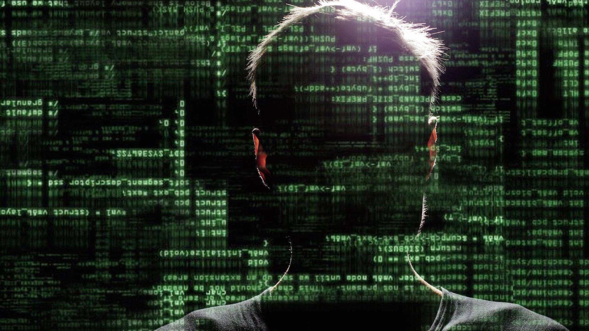hacker-hack-hacking-internet-computer-anarchy-sadic-virus-dark-anonymous-code-binary-wallpaper-6