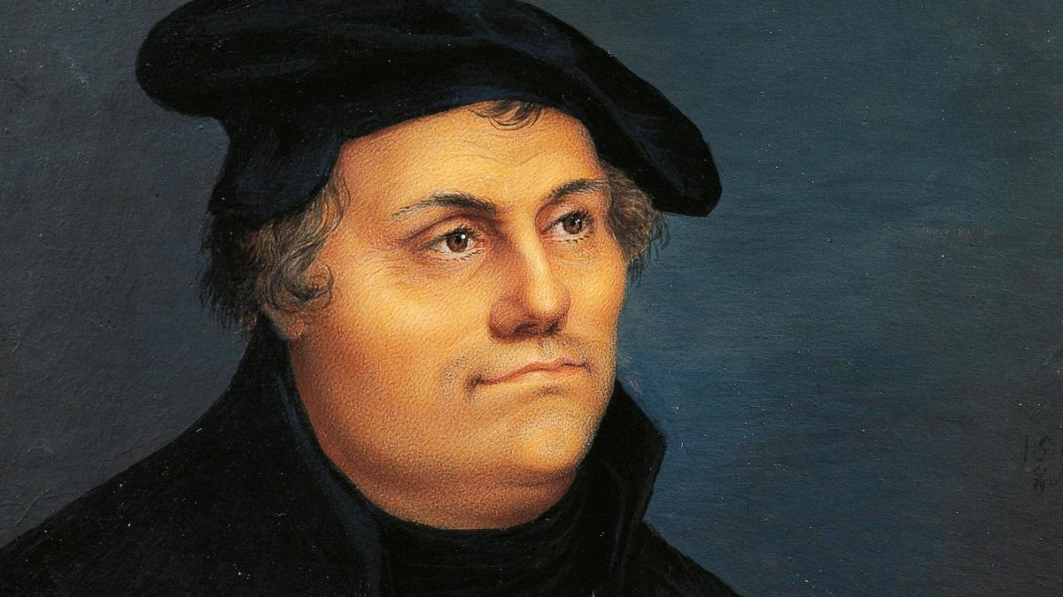 martin-luther-protestant-reformation