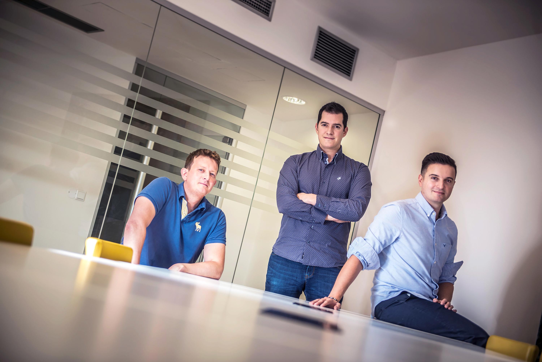 techloop-team