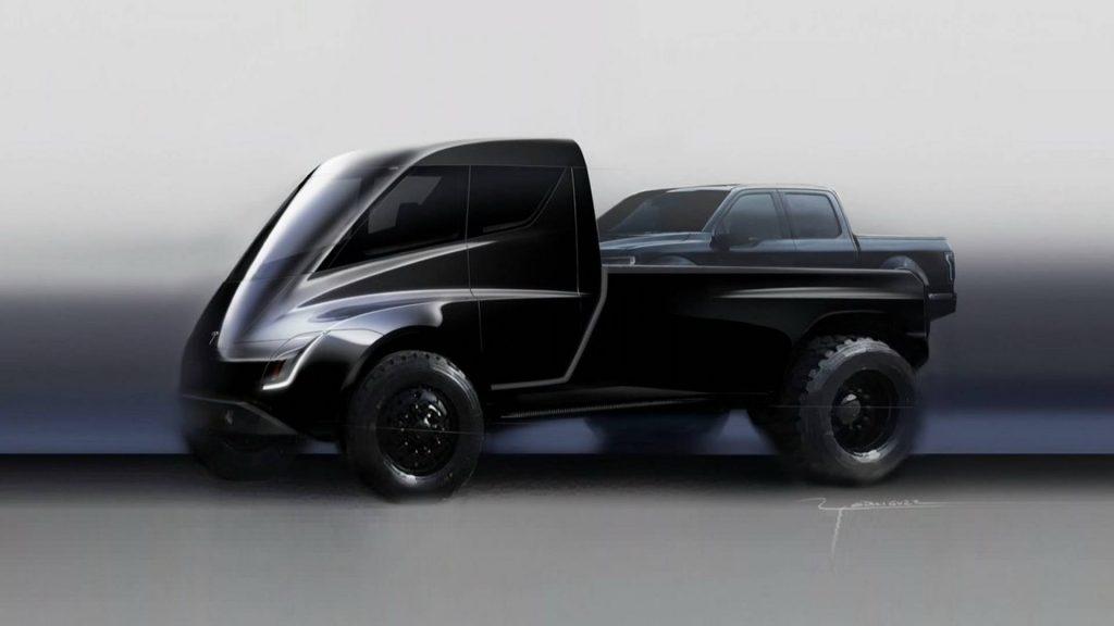 tesla-pickup-truck-2