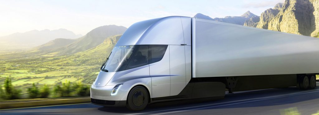 tesla-semi-truck-electric-autopilot-designboom1800
