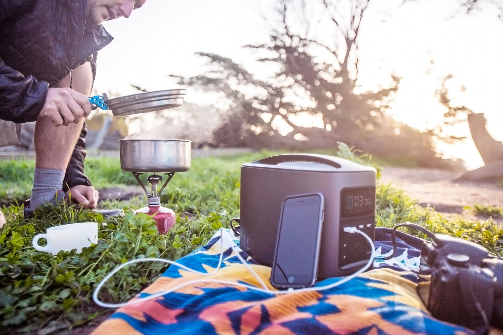 13_river_lifestyle_camping-1600