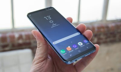 143415-phones-news-samsung-galaxy-s9-internal-upgrades-to-be-significant-image1-smoo5gme6b