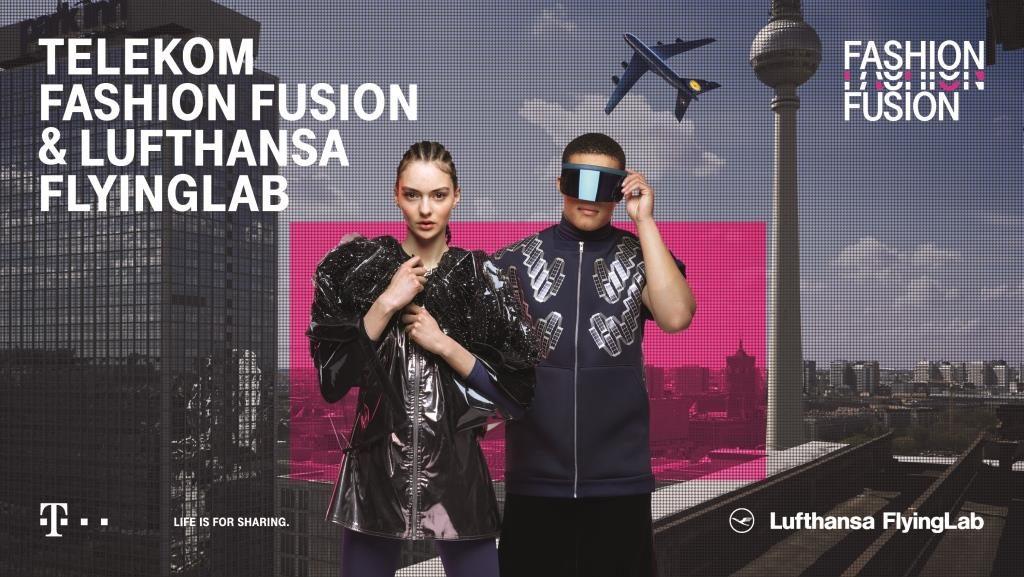 20180108_mi_fashionfusion_flyinglab_fra-iah