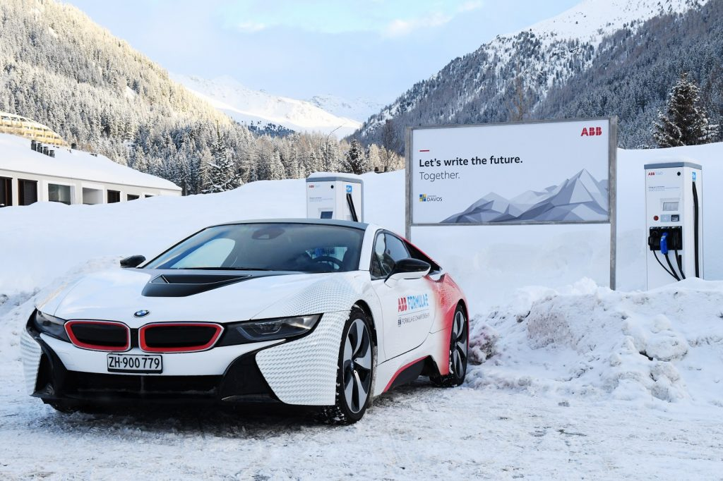 abb_ev-charging-station-davos