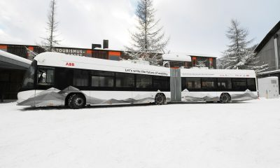 abb_flash-charging-station-davos