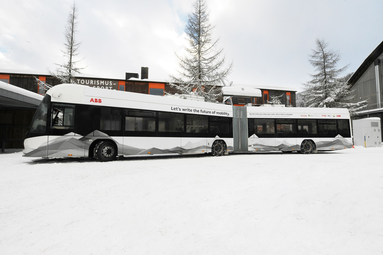 abb_flash-charging-station-davos