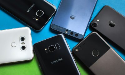 androidpit-best-smartphones-2017-2717