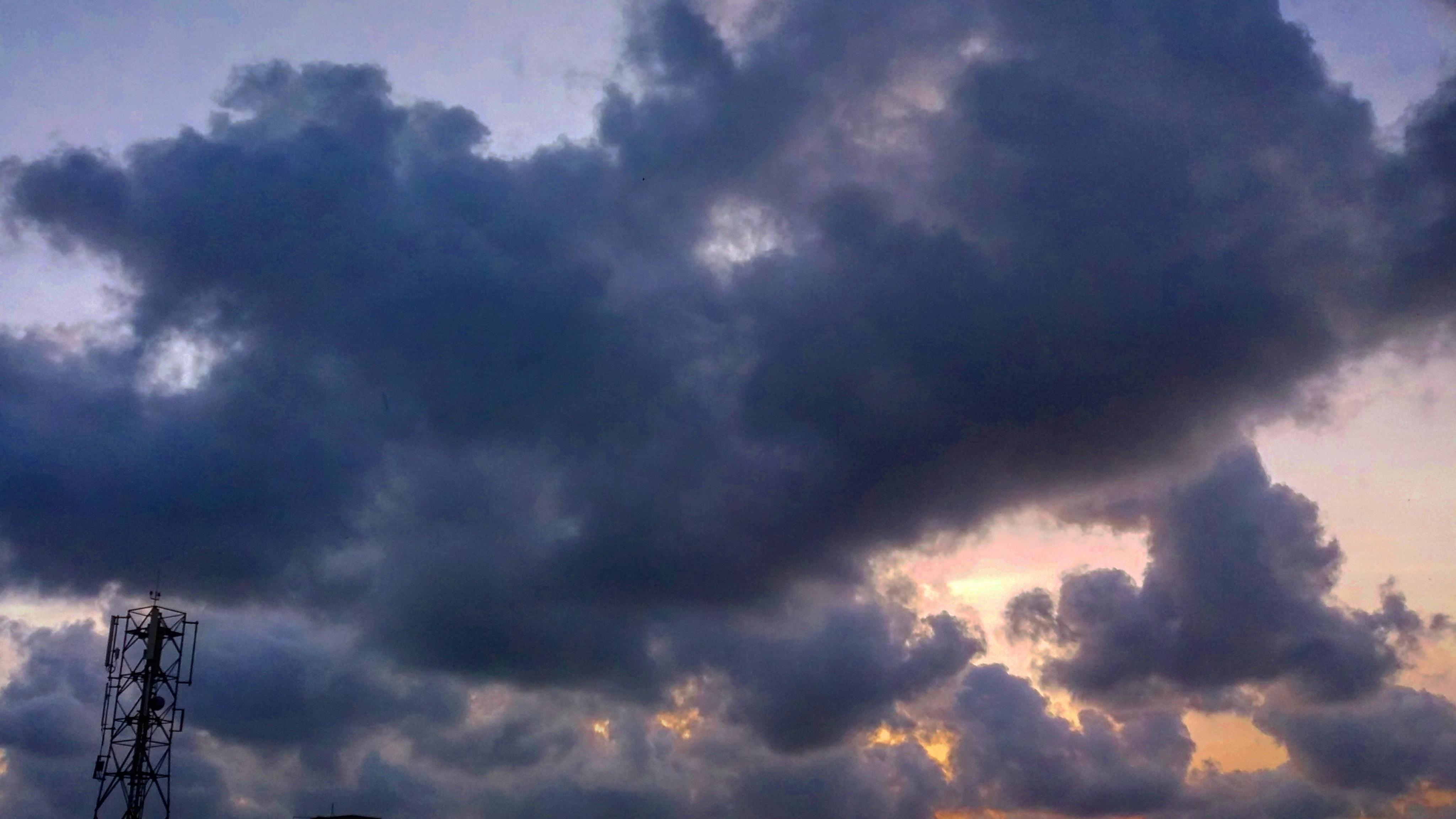 cloud_master