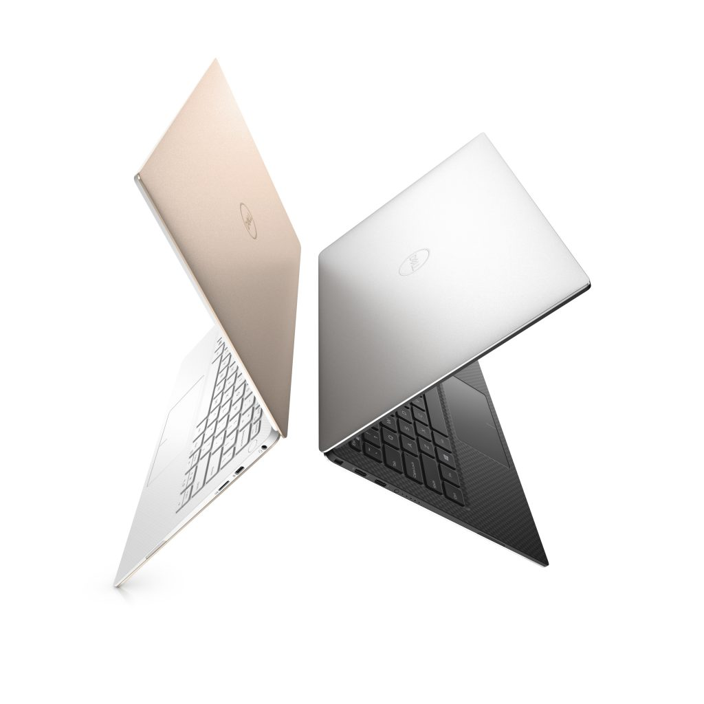 dell-xps-13_silver_rose-gold