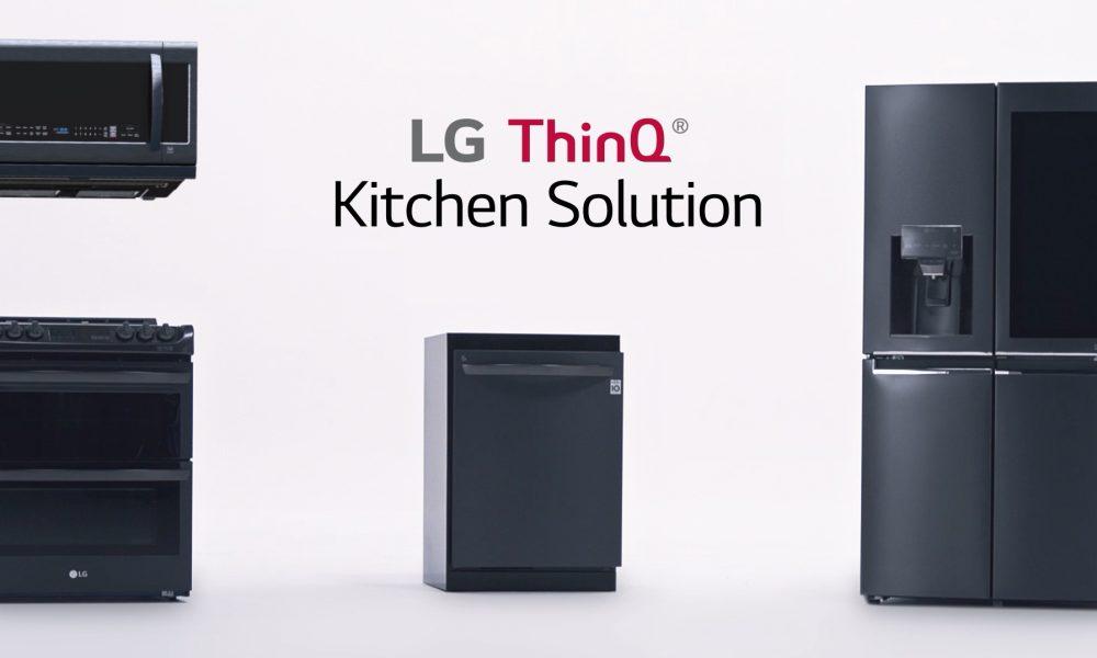 lg-thinq-kitchen-solutions