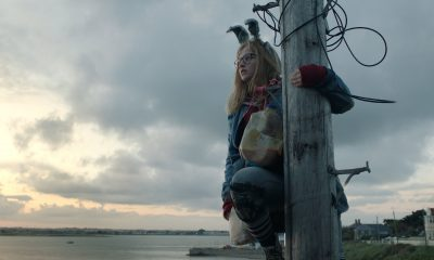 madison-wolfe-in-i-kill-giants-courtesy-of-rlje-films