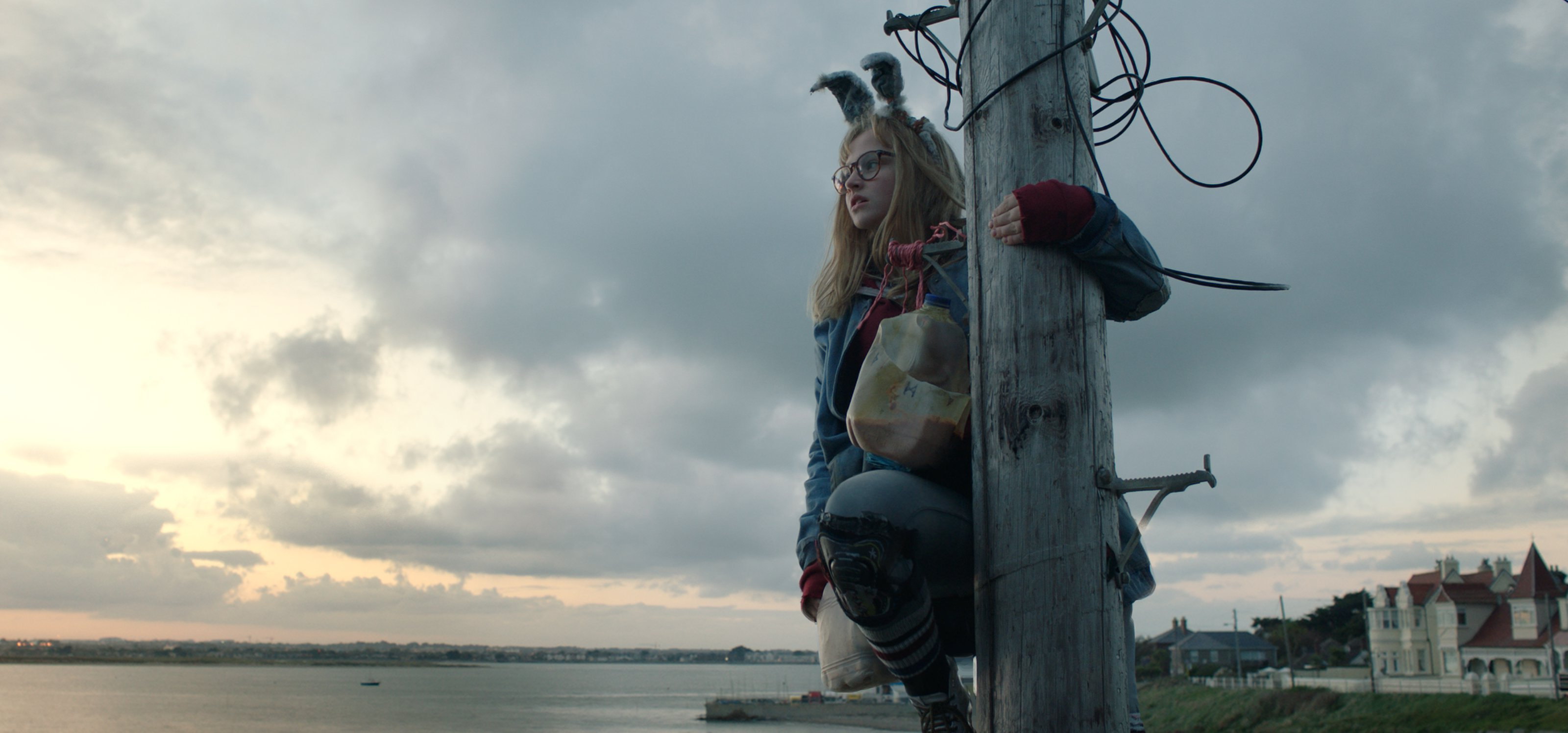 madison-wolfe-in-i-kill-giants-courtesy-of-rlje-films