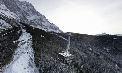 zugspitze_copyright-bayerische-zugspitzbahn-bergbahn-ag-fendstudios-com