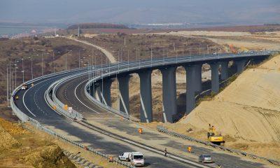 autostrada_sibiu_orastie