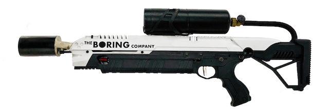 boring-company-flamethrower-640x213