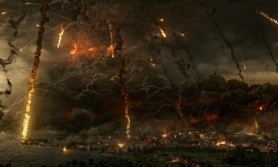 catastrophy-pompeii-2014-movie-with-full-hd-pictures-37