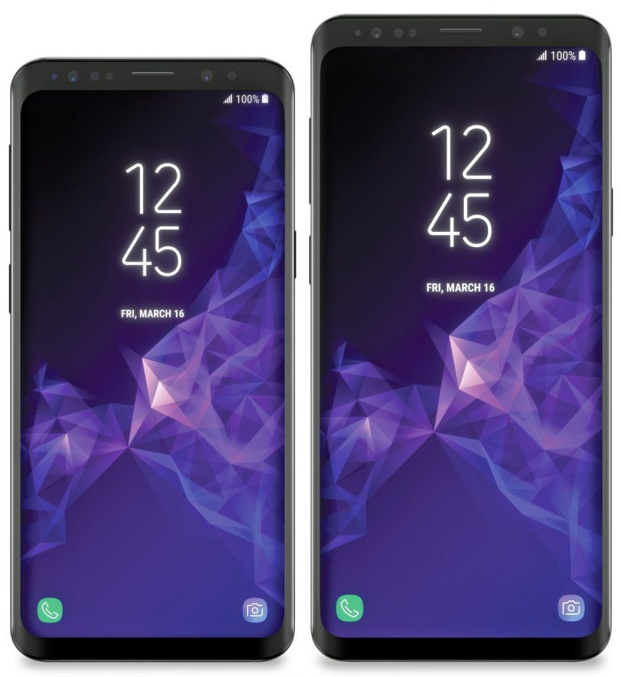 galaxy-s9-plus-leak-evleaks-e1516994210260