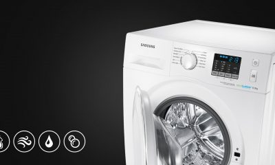 global-feature-washer-wf80f5e2w4w-eu-sec04_bg_02