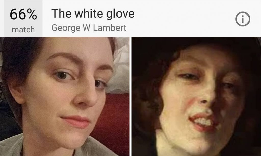 google-arts-and-culture-feat-big