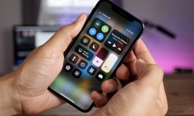 iphone-x-control-center