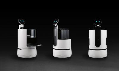 lg-concept-robots-black-background_38904344934_o