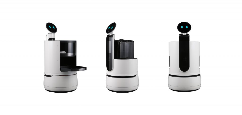 lg-concept-robots-white-background_39612629241_o