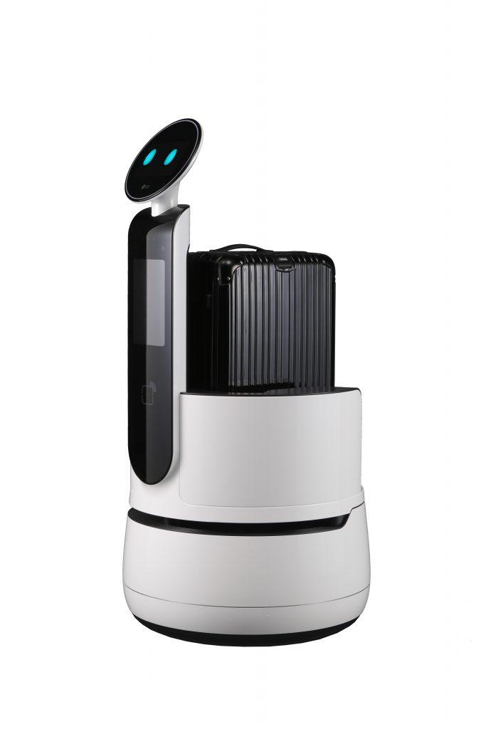 lg-porter-robot_38904344204_o