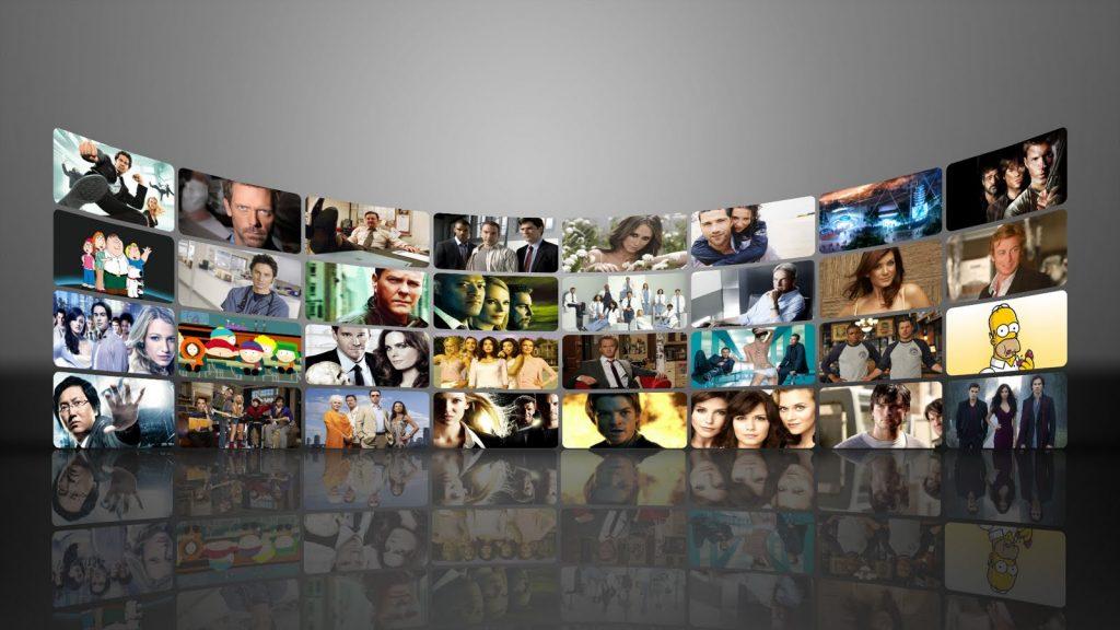 sc3a9ries-tv
