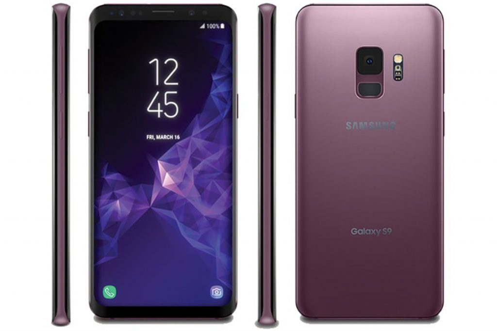 143740-phones-news-how-to-pre-order-the-samsung-galaxy-s9-and-s9-image1-hqmi7o1kga