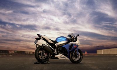 220074852-suzuki-wallpapers