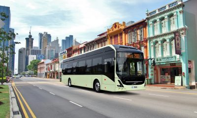 abb_to_energize_singapores_autonomous_electric_bus_project