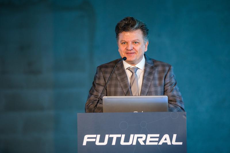 futureal_well_rendezveny_2