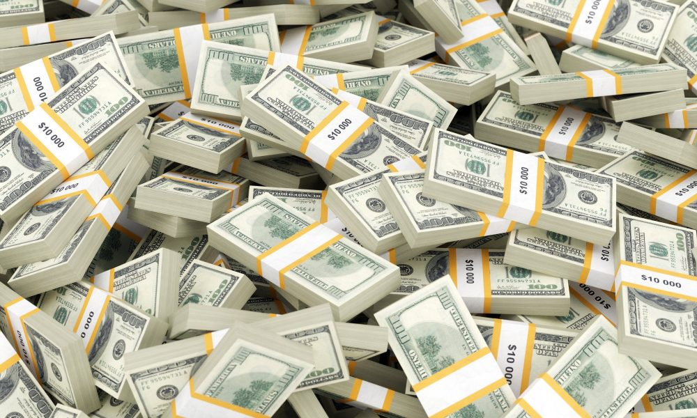 how-to-spend-1-million-dollars-image-source-galleryhip-com_